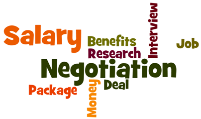 Salary-negotiation-job-interview