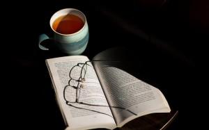cup-of-tea-1100829__480