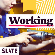 Slate Working MoMA